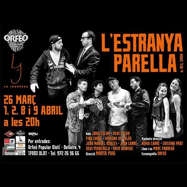 ESTRANYA_PARELLA