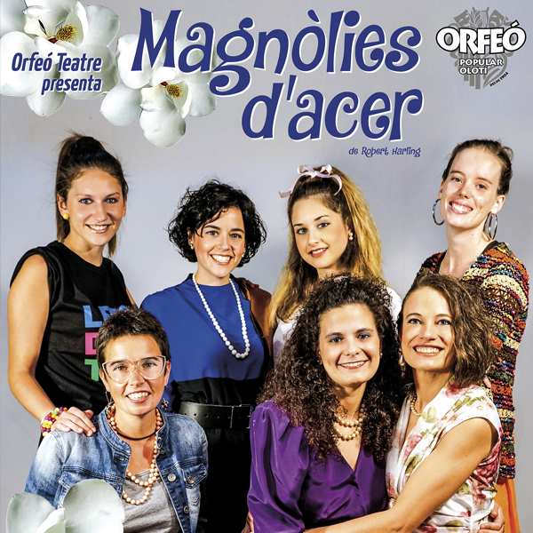 MAGNOLIES_ACER