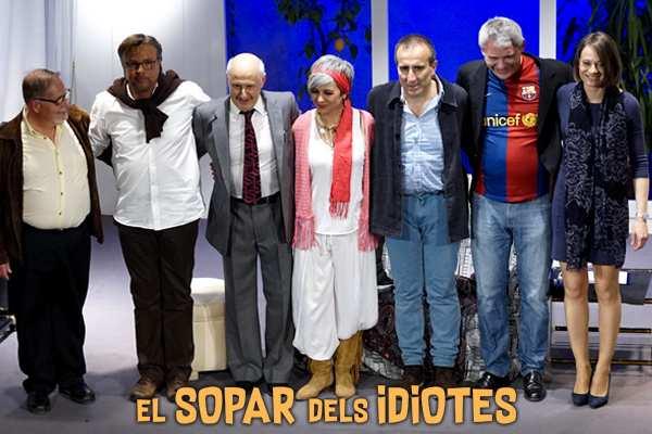 soparidiotes_2018